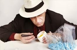 مركز الإكستاسي-مدما-إدمان-المخدرات-إعادة التأهيل
