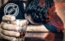 جعلی یا اصلی میں نشے کے عادی افراد میں ہندوستان میں اضافہ ہوتا ہے