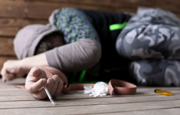 heroin-treatment-rehab-centre