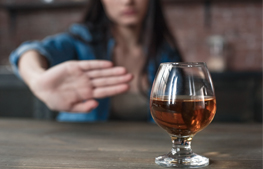 drug-alcohol-rehab