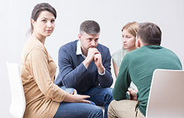 psychotherapy-understanding-group-therapy