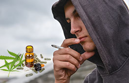 каннабис-наркомания-лечение-реабилитационный центр-