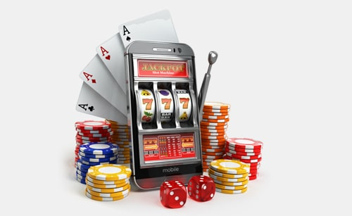 gambling-addiction-treatment-program